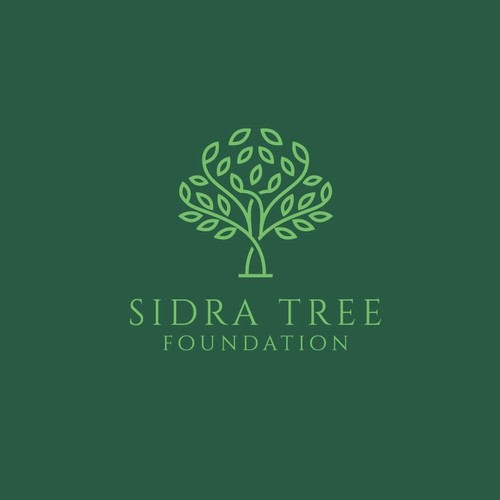 Sidra Tree Foundation