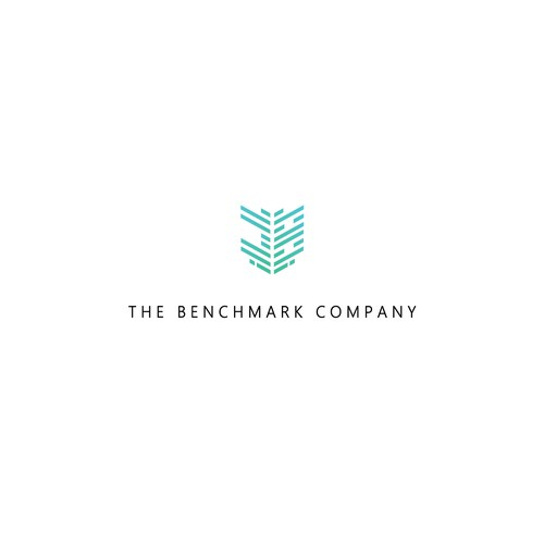 The Benchmark Company.