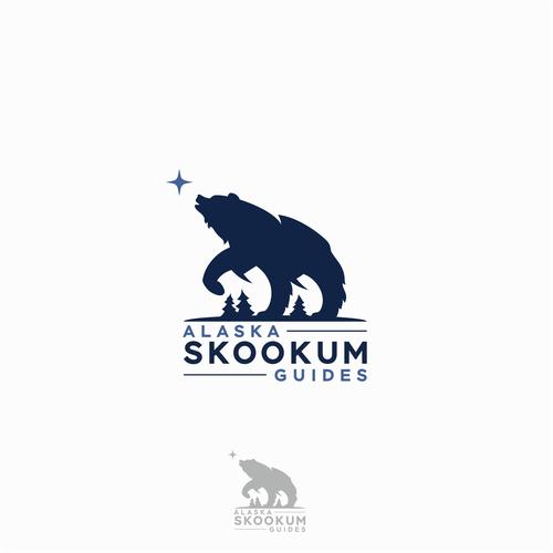 Alaska Skookum Guides