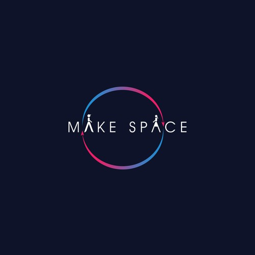 MAKE SPACE