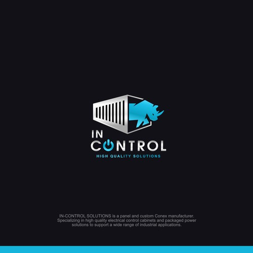 In Control Solutions