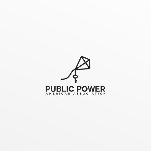 Public power american association
