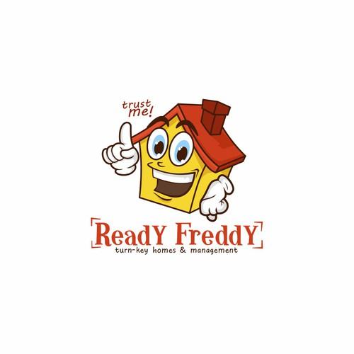 Ready Greddy