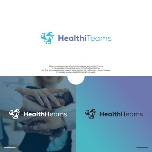 HealthiTeams