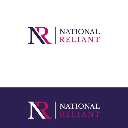 Nacional Reliant