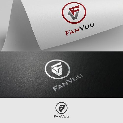 Fanvuu live streaming.