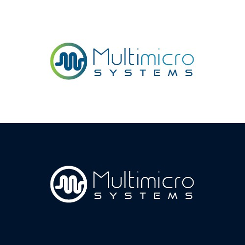 Logo design for software for Lighting products