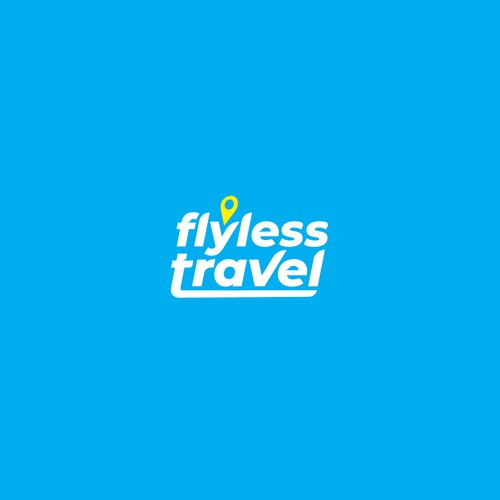flyless travel