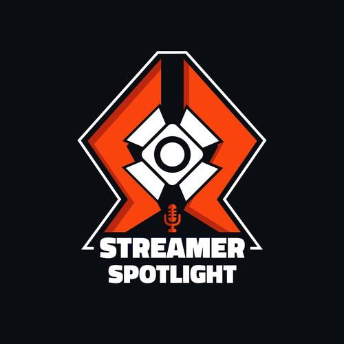 Streamer Spotlight