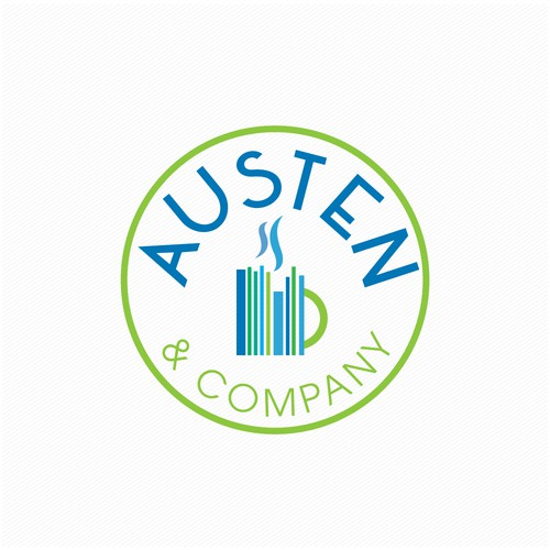 Austen & Company