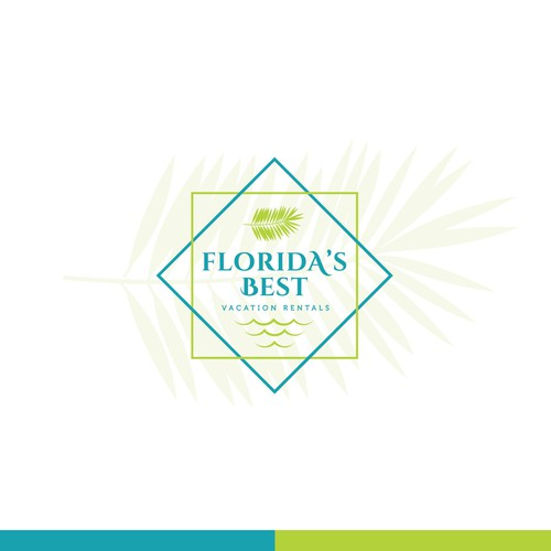 Florida Best logo