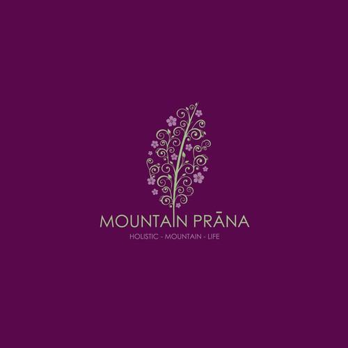 Mountain Prana