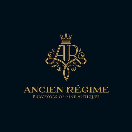 Ancient Regime