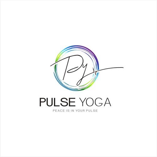 Pulse Yoga.