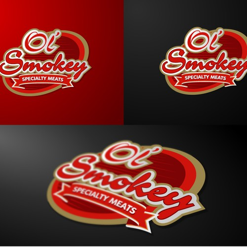 Create An Amazing Logo