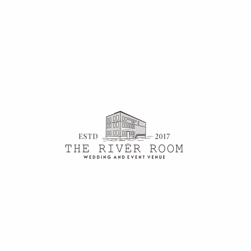 The River Room Weddings & Events