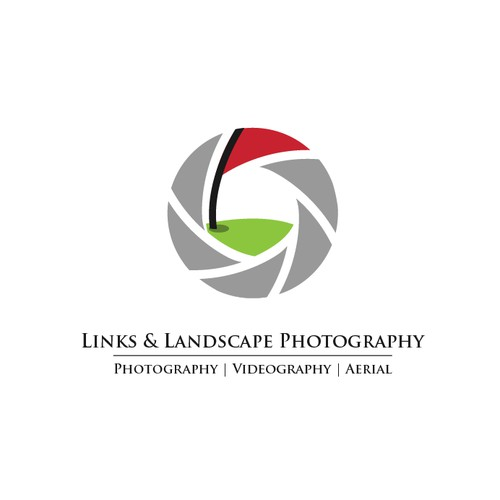 Links & Landscape Photography