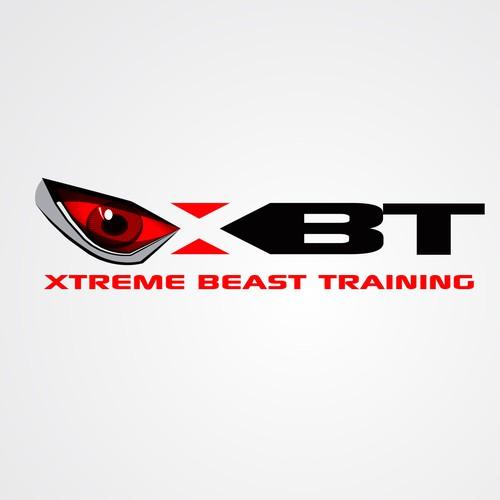 Xtreme Beast Training (GYM)