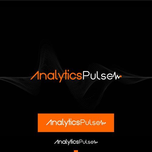 Analitycs Pulse