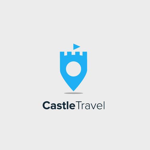 Castle Travel