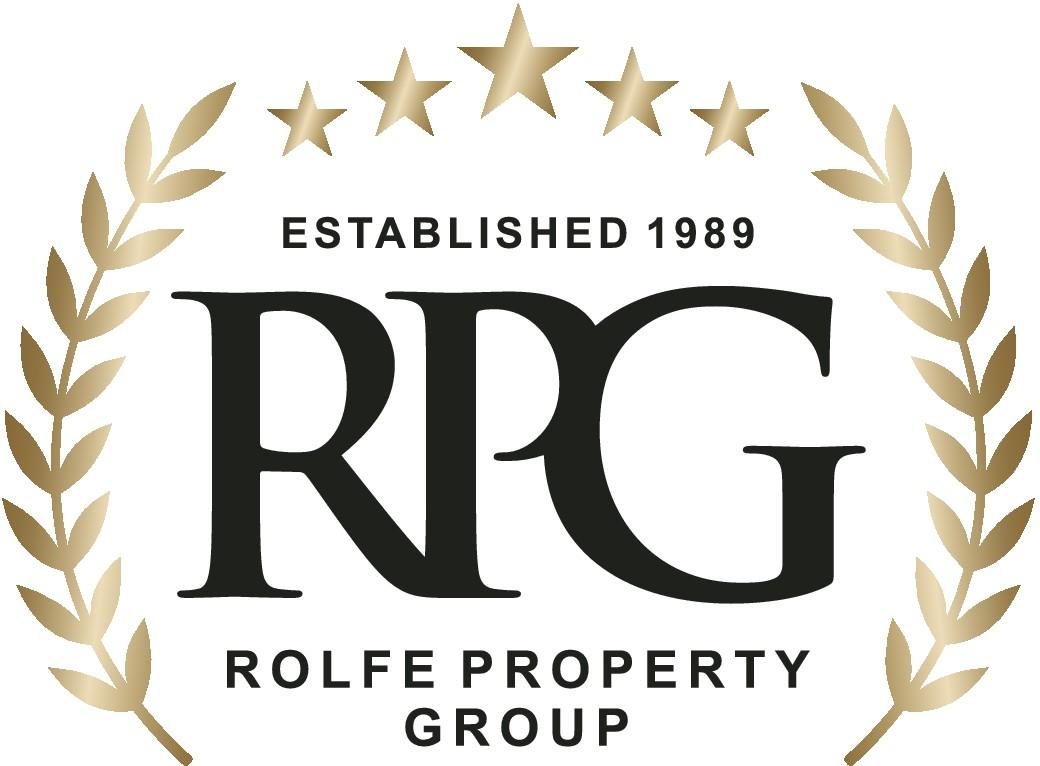 Established, prestige company requires professional logo