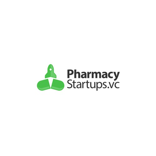 PharmacyStartups