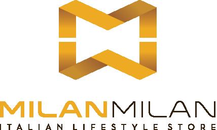 Design Hipster Logo & Corporate ID for MILAN MILAN Italian Gourmet Food Bistro