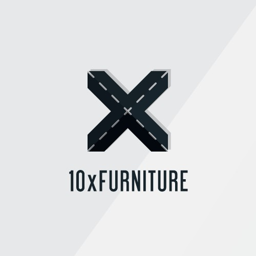 Simple and Modern logo concept!