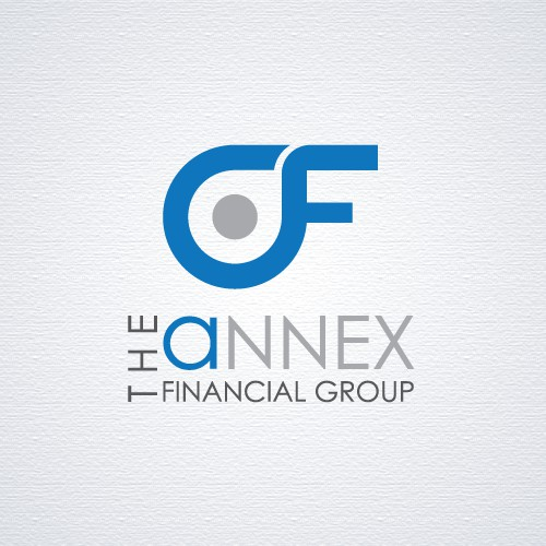 Design a new sophisticated and professional logo for a financial planner