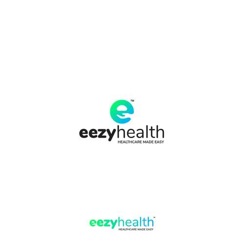 eezy health