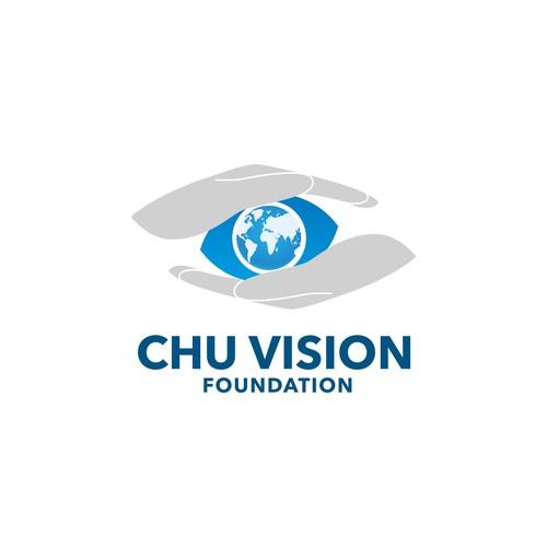 Chu Vision Foundation