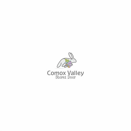coomox valley