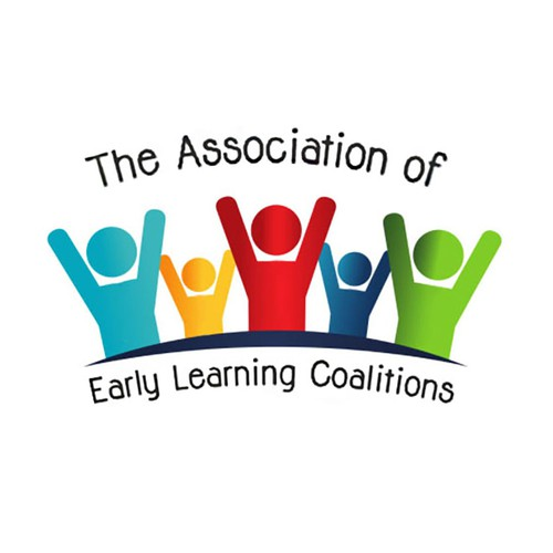 Logo update for non profit organization