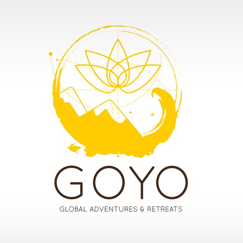 Proposal for GOYO