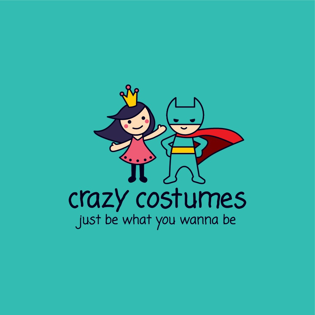 Crazy Costumes-kids fancy costumes for rental