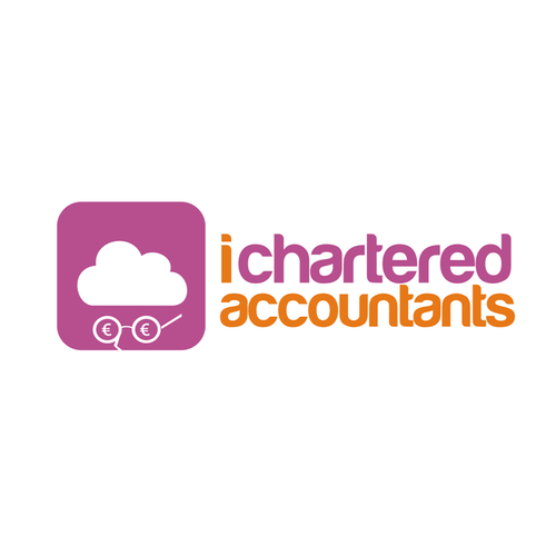 Create an accountancy logo that's fun, new, and trendy!