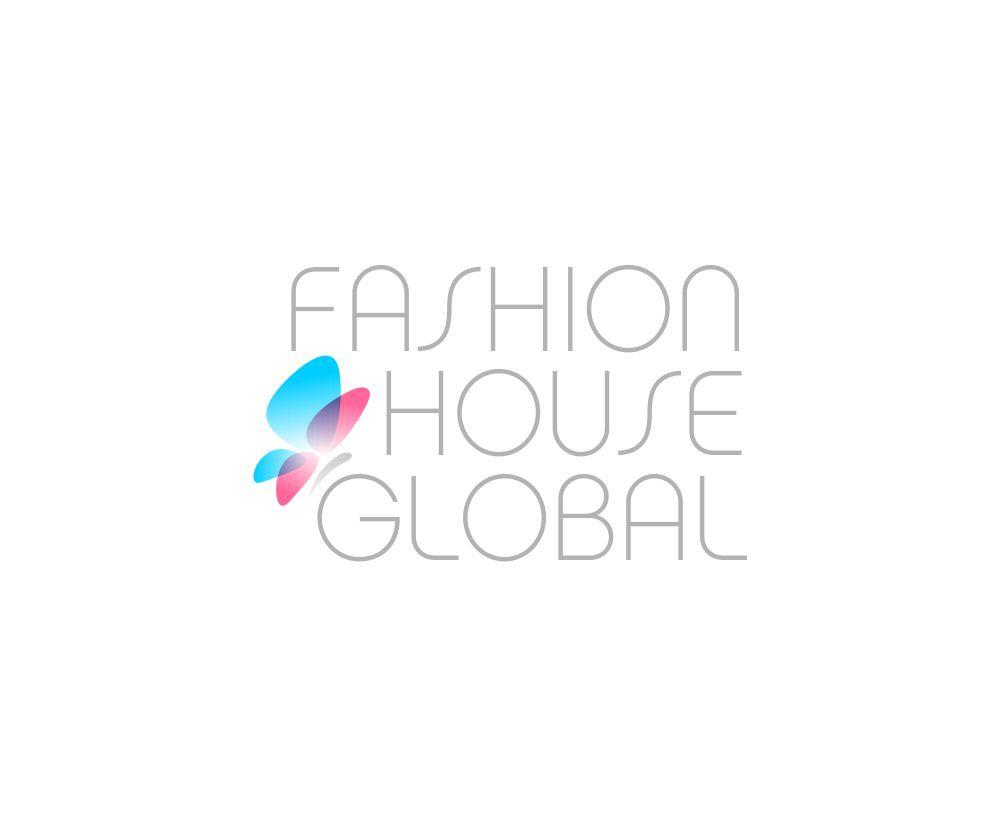 I need a Creative and Fun logo for my biz FASHION HOUSE GLOBAL