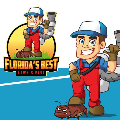 FLORIDA'S BEST
