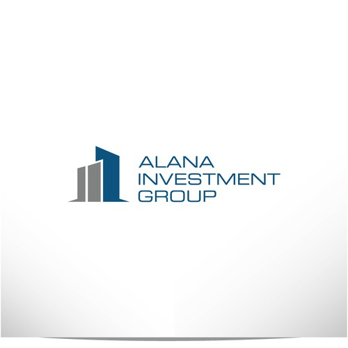 Alana Investment Group