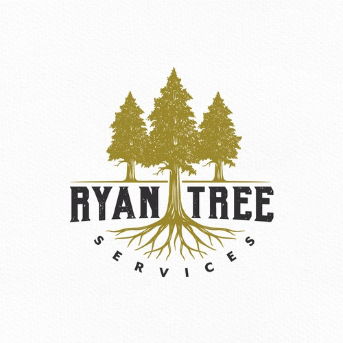 Ryan Tree Sevices