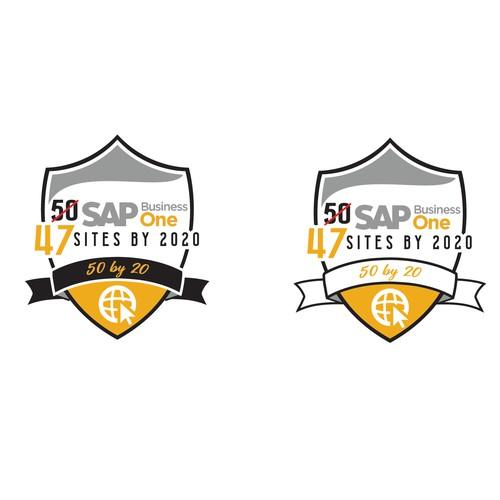 Winning Design for SAP