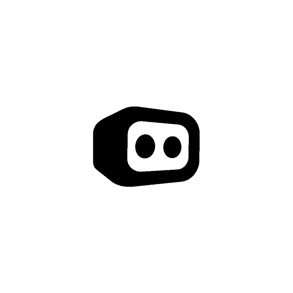 Logo Tweaks.