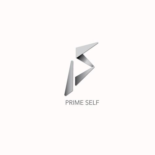 Prime self logo