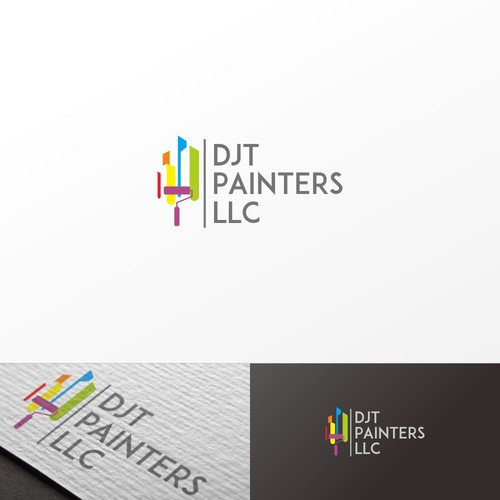 DJT Painters LLC
