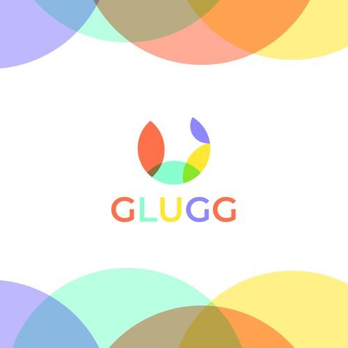 Logo Glugg