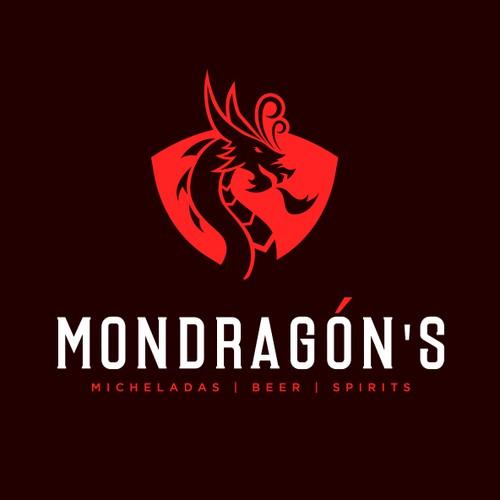 Mondragòn's