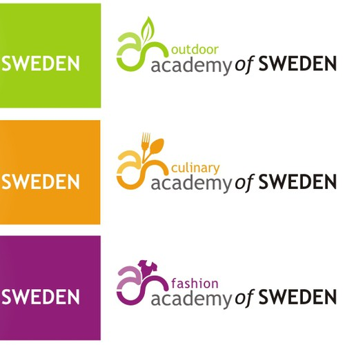 Academy of Sweden