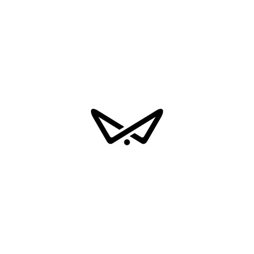 Design slick logo for Always Fitted
