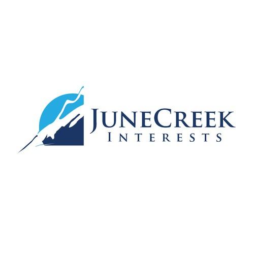 JuneCreek