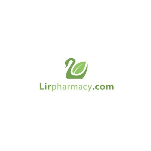 phamarcy logo